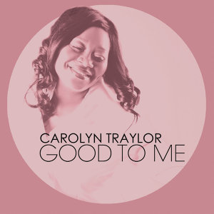 Carolyn Traylor 歌手頭像