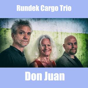 Rundek Cargo Trio 歌手頭像