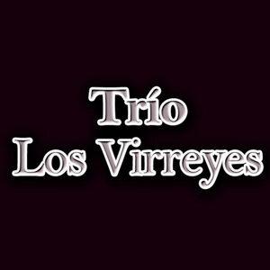 Trio Los Virreyes 歌手頭像
