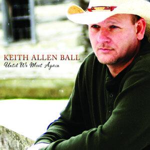 Keith Allen Ball 歌手頭像