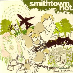 Smithtown Riot 歌手頭像