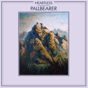 Pallbearer 歌手頭像