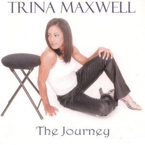 Maxwell, Trina 歌手頭像