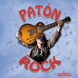 Patón Rock 歌手頭像