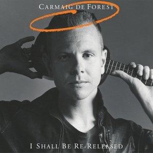 Carmaig De Forest