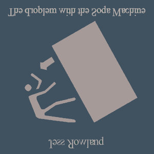 Jess Rowland 歌手頭像