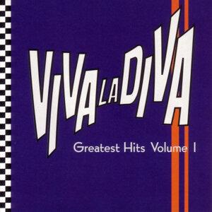Viva La Diva 歌手頭像