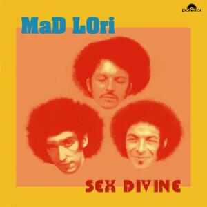 Mad Lori 歌手頭像
