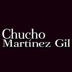 Chuch0 Martinez Gil 歌手頭像
