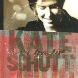 Kate Schutt 歌手頭像
