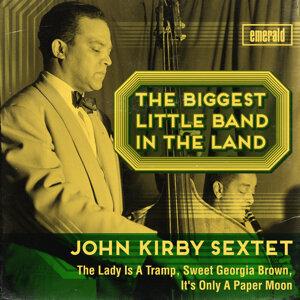 John Kirby Sextet