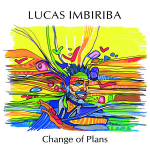 Lucas Imbiriba 歌手頭像