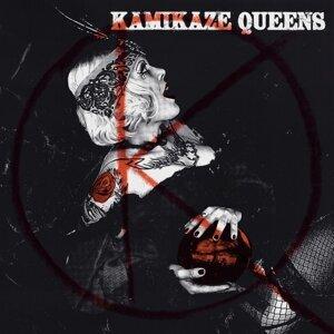 Kamikaze Queens