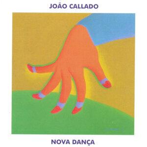 João Callado 歌手頭像