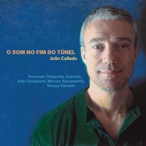 João Callado