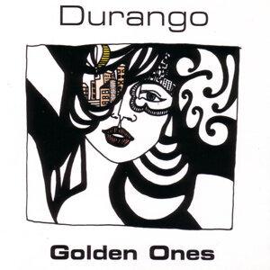 Durango 歌手頭像