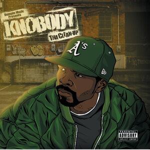Knobody