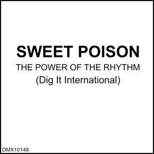 Sweet Poison 歌手頭像
