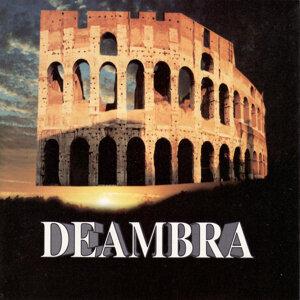 Deambra 歌手頭像