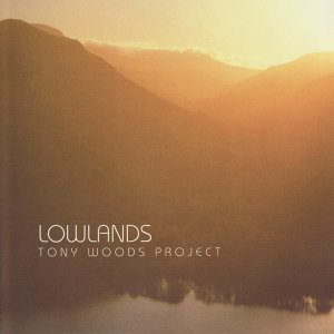 Tony Woods Project