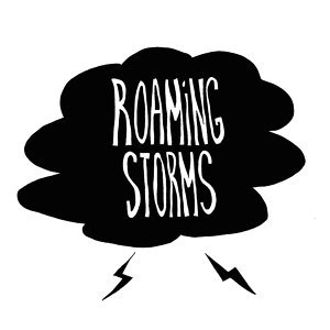 Roaming Storms 歌手頭像
