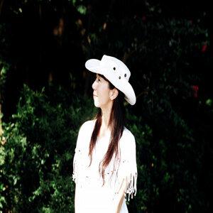 Risa Miyashiro 歌手頭像
