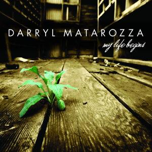 Darryl Matarozza 歌手頭像