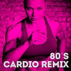 80's D.J. Dance