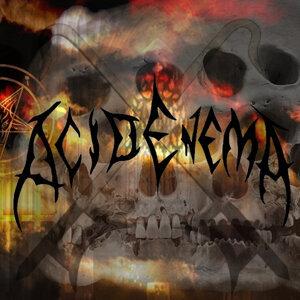 Acid Enema 歌手頭像