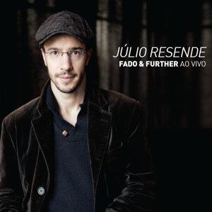 Júlio Resende 歌手頭像
