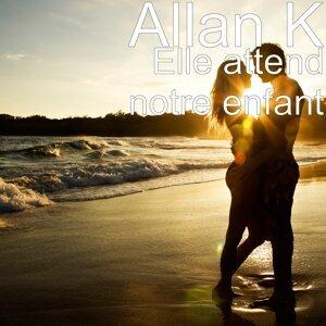 Allan K