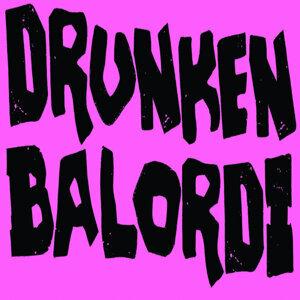 Drunken Balordi