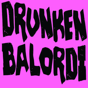 Drunken Balordi 歌手頭像