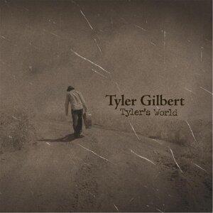 Tyler Gilbert 歌手頭像
