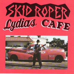 Skid Roper 歌手頭像