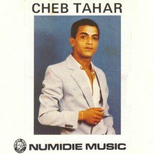 Cheb Tahar