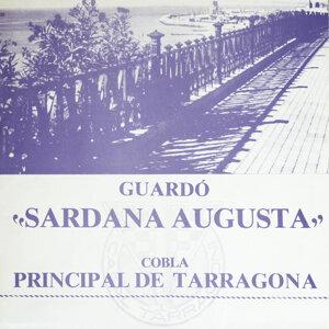 Cobla Principal De Tarragona 歌手頭像
