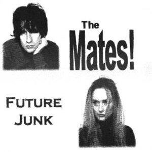 The Mates