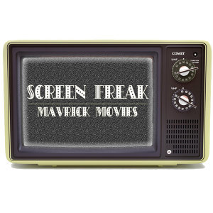 Mavrick Movies 歌手頭像