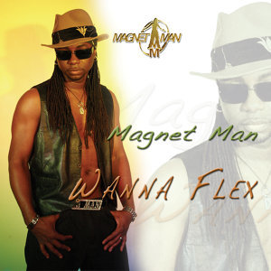 Magnet Man 歌手頭像