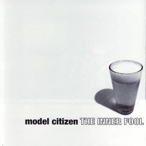 Model Citizen 歌手頭像