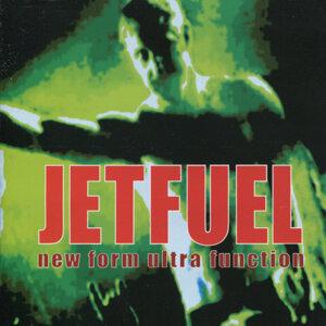 Jetfuel 歌手頭像