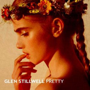 Glenn Stillwell 歌手頭像