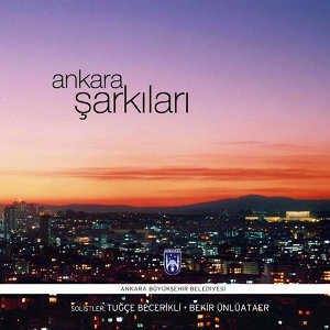 Tuğçe Becerikli & Bekir Ünlüataer 歌手頭像