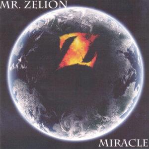 Mr. Zelion 歌手頭像