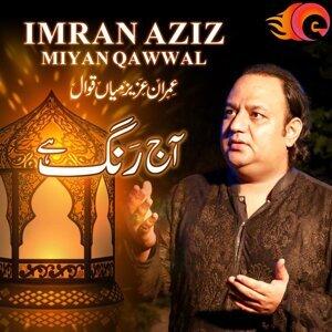 Imran Aziz Mian 歌手頭像