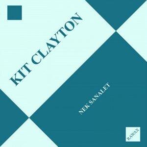 Kit Clayton