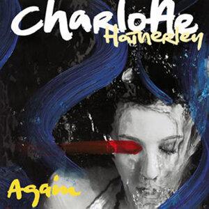 Charlotte Hatherley 歌手頭像