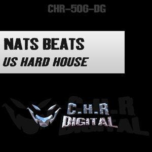 Nats Beats 歌手頭像