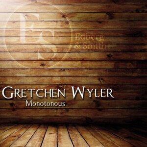 Gretchen Wyler 歌手頭像